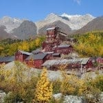 kennecott-mill-town