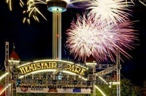 Celebrate-San-Antonio courtesy of San Antonio Convention and Visitors Bureau