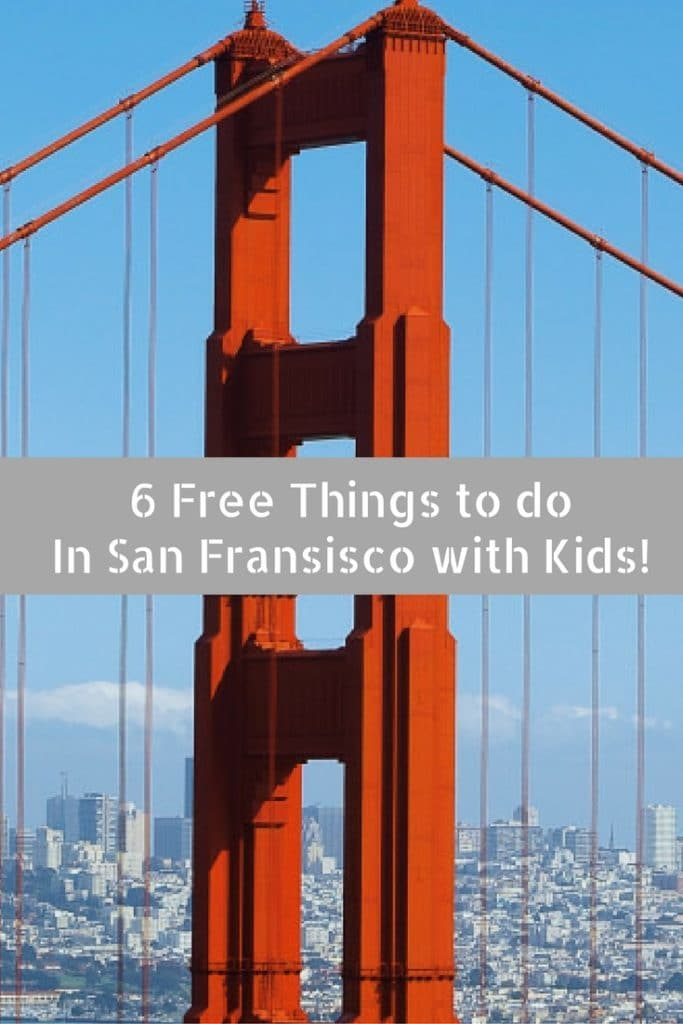 6 Free Things to do in Sanfra1