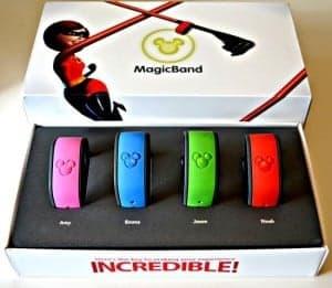 magic-bands-in-box