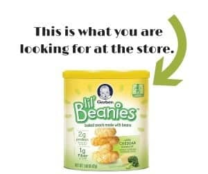 This is what you are looking for at the store.