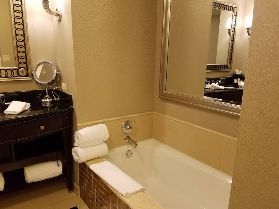 Waldorf-astoria-bathroom