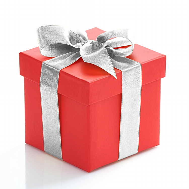 Take your hosts a gift