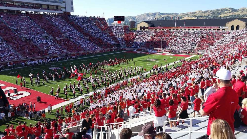 rice-eccles-stadium-home-of-the-utes