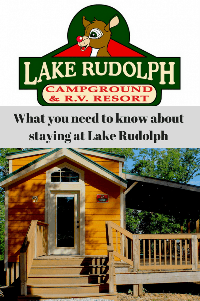 What you need to know about staying at Lake Rudolph